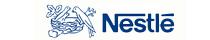 Nestle LATAN
